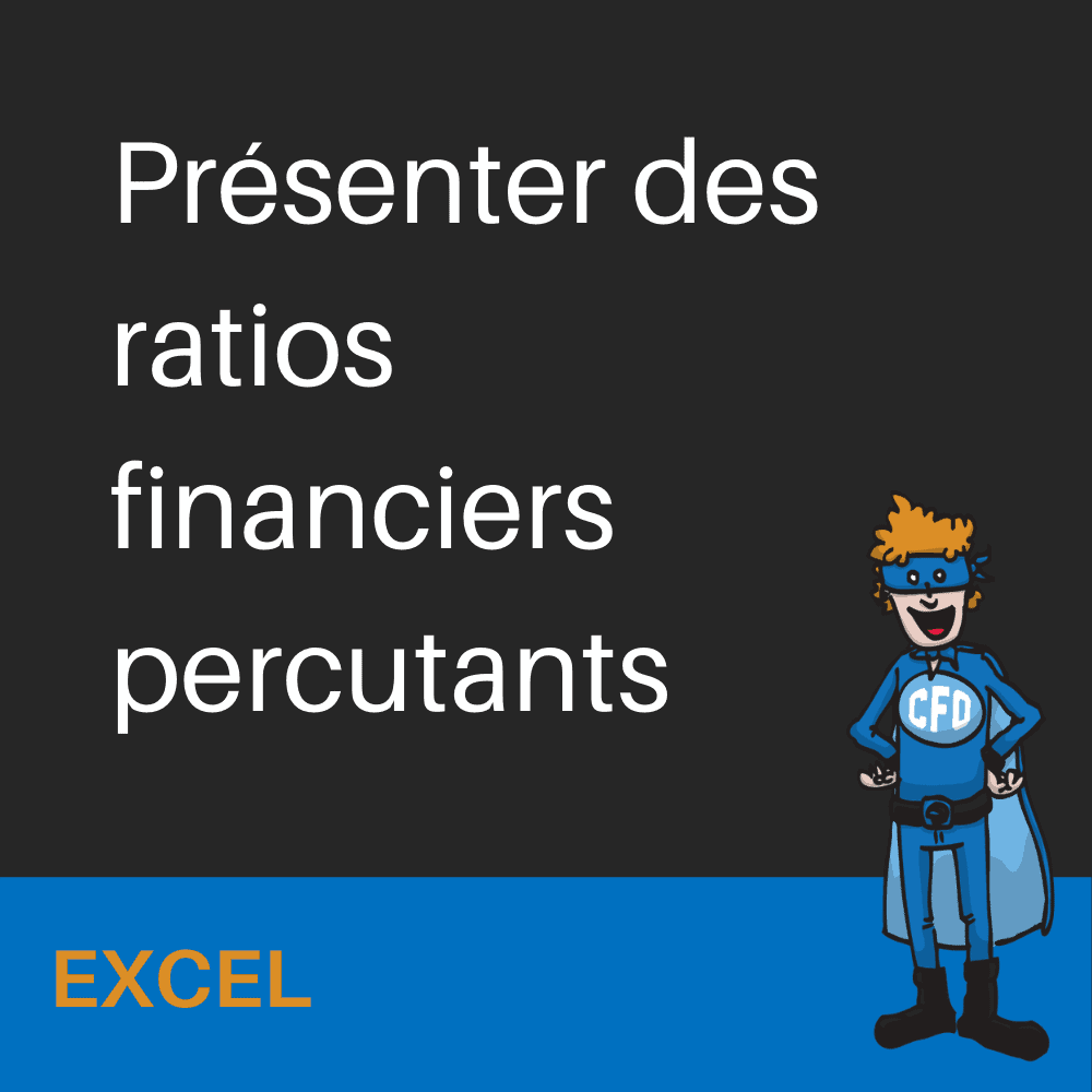 CFO-Masqué_web-excel_presenter-ratios