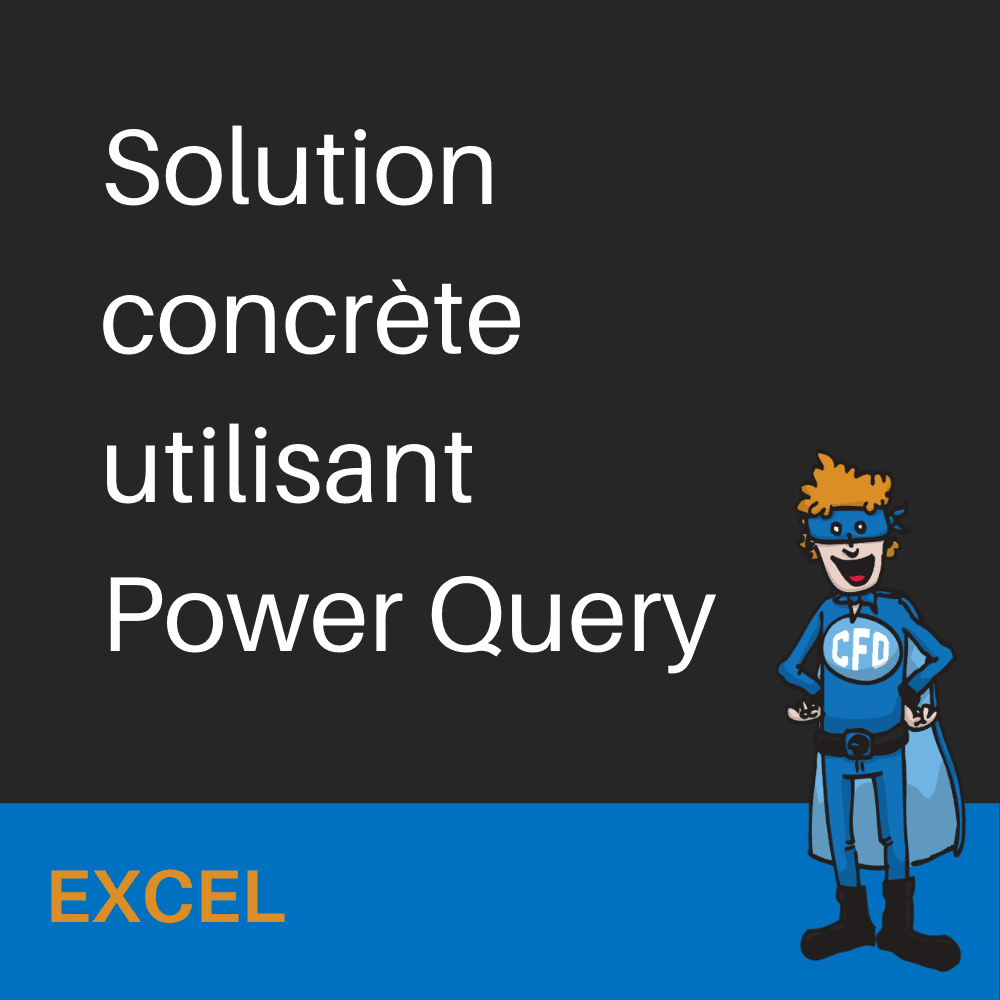 CFO-Masqué_web-excel_solution-power-query