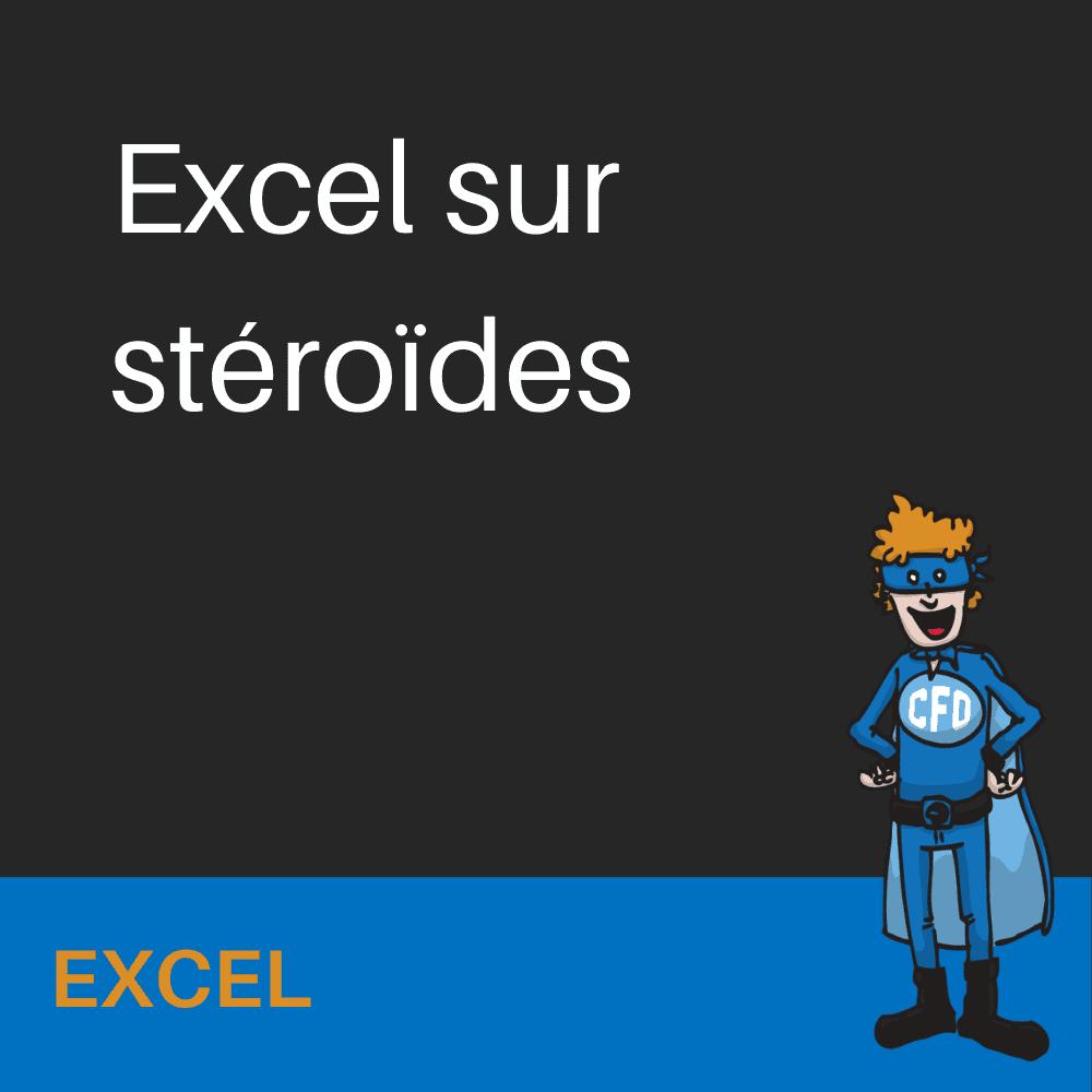 CFO-Masqué_web-excel_steroides