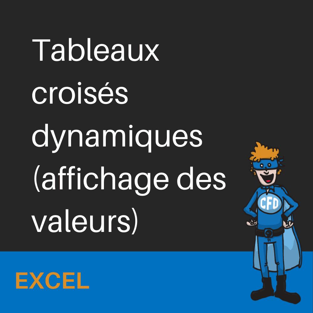 CFO-Masqué_web-excel_tdb-affichage-valeurs