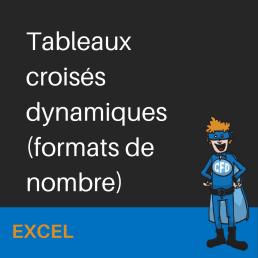 CFO-Masqué_web-excel_tdb-format-nombre