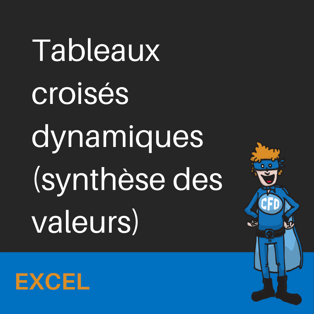 CFO-Masqué_web-excel_tdb-synthese-valeurs