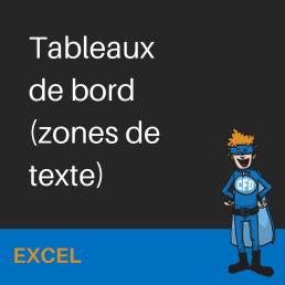 CFO-Masqué_web-excel_tdb-zones-texte
