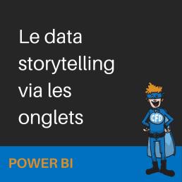CFO-Masqué_web-powerbi-datastory