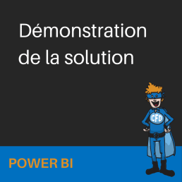 CFO-Masqué_web-powerbi-demo-solution