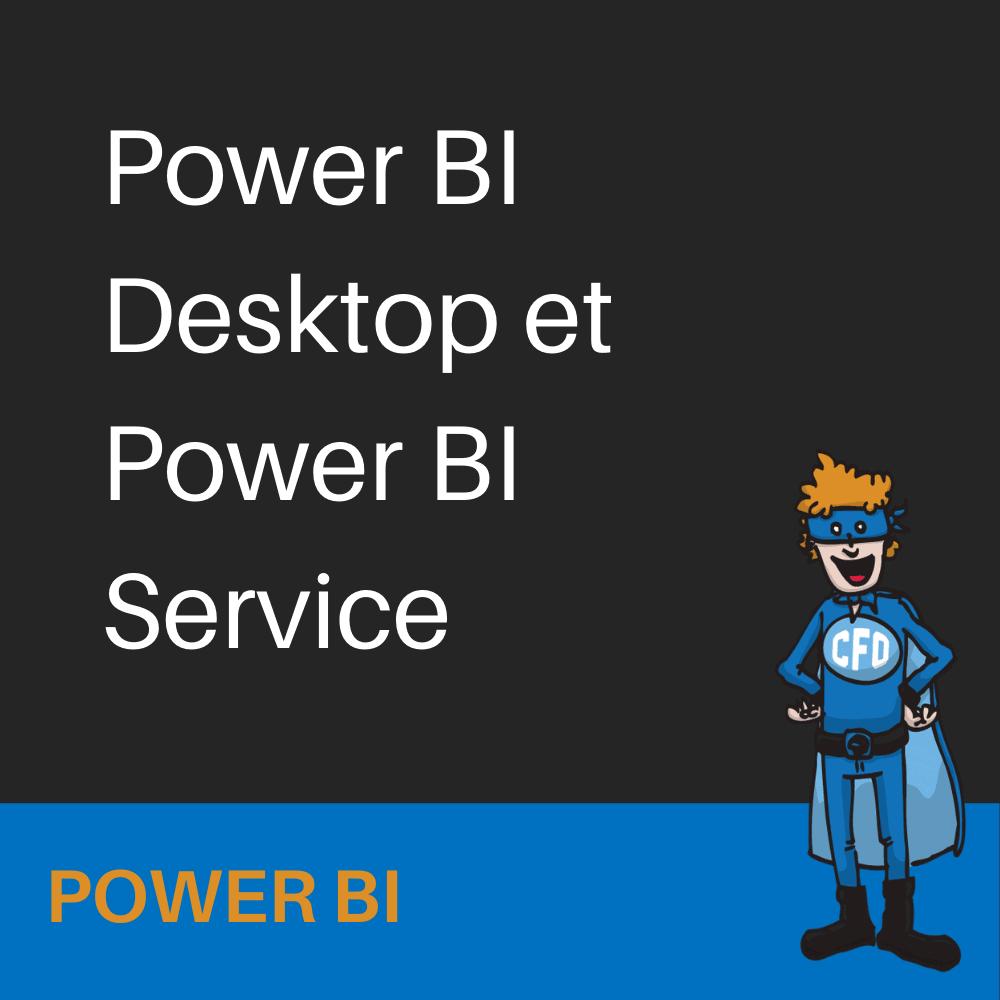 CFO-Masqué_web-powerbi-desktop-service