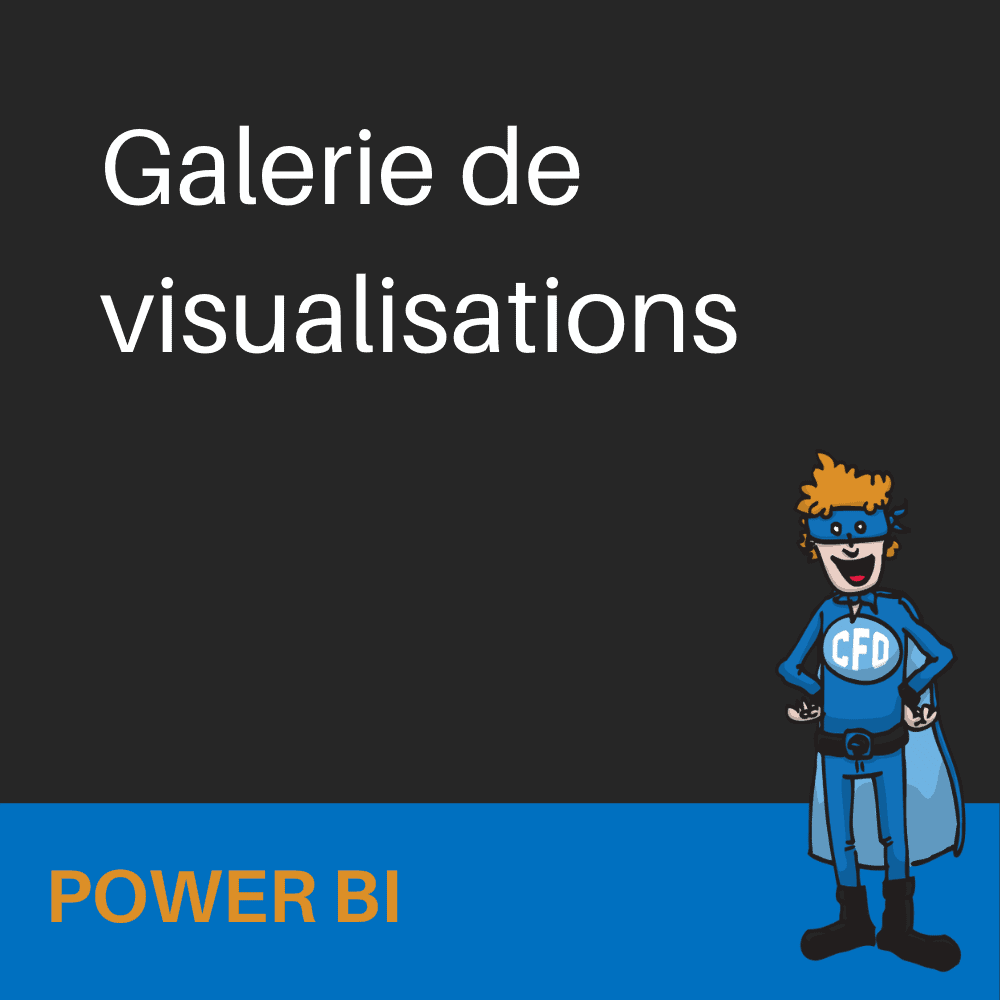 CFO-Masqué_web-powerbi-galerie-visualisations