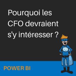 CFO-Masqué_web-powerbi-pourquoi-cfo