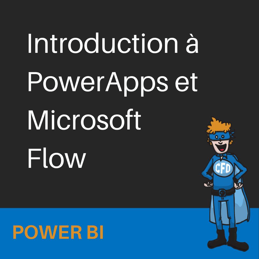 CFO-Masqué_web-powerbi-power-apps-flow