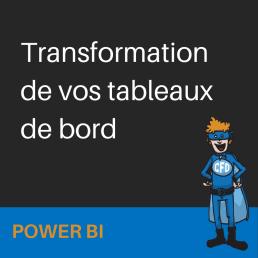 CFO-Masqué_web-powerbi-tdb