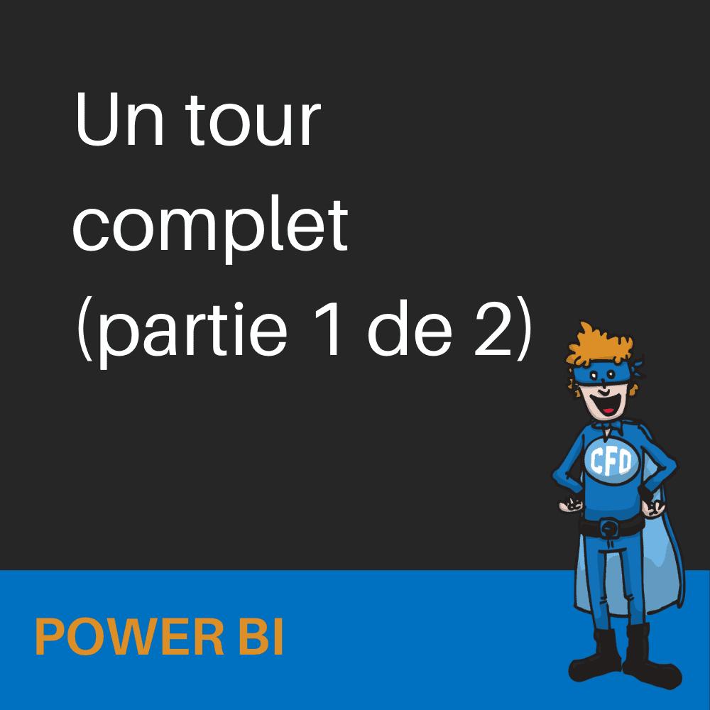 CFO-Masqué_web-powerbi-tour-1de2