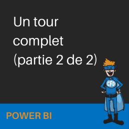 CFO-Masqué_web-powerbi-tour-2de2