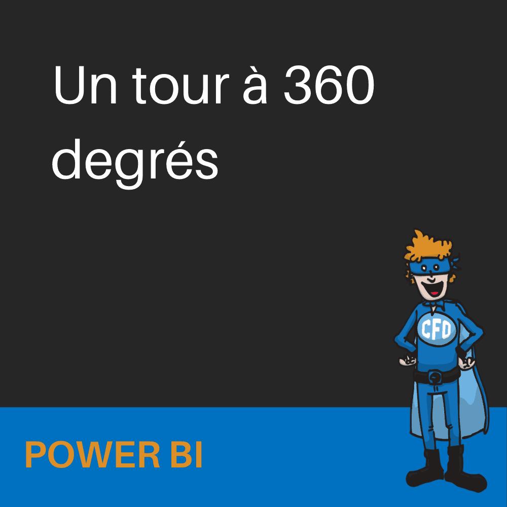 CFO-Masqué_web-powerbi-tour-360