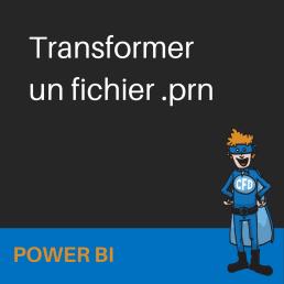 CFO-Masqué_web-powerbi-transformer-fichier