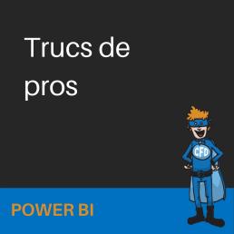 CFO-Masqué_web-powerbi-trucs-pros