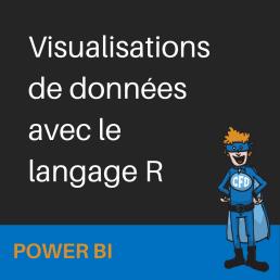 CFO-Masqué_web-powerbi-visualisations-R