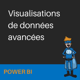 CFO-Masqué_web-powerbi-visualisations-avancees