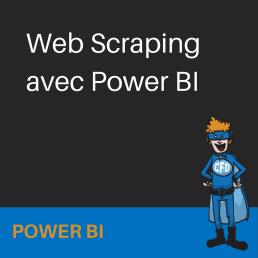 CFO-Masqué_web-powerbi-web-scraping