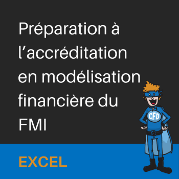 CFO-Masqué_Vignette_web_preparation-examen-FMI