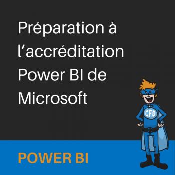 CFO-Masqué_Vignette_web_preparation-accreditation-pbix