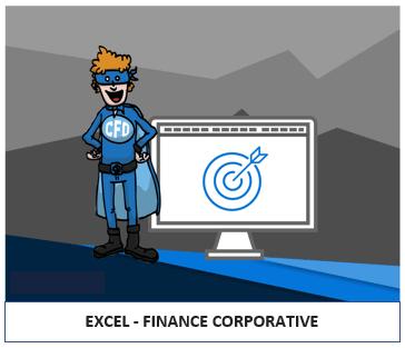 Finance Corporative