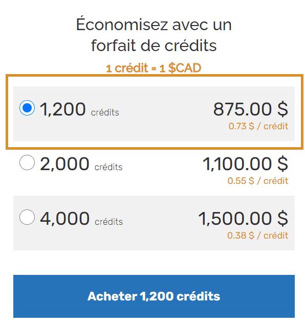 Le-CFO-masque_1200-credits