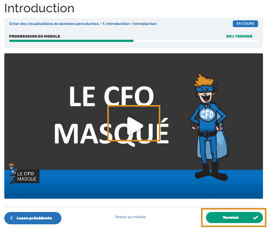 Le-CFO-masque_completer-lecon