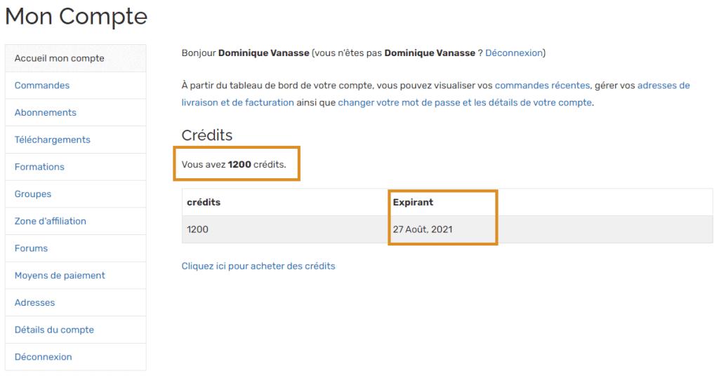 Le-CFO-masque_compte-credits1200