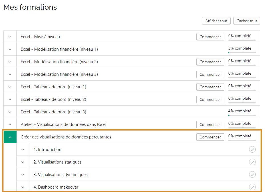 Le-CFO-masque_compte-formations