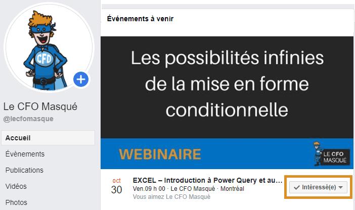 Le-CFO-masque_facebook-evenements