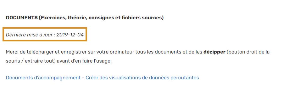 Le-CFO-masque_formation-fichiers