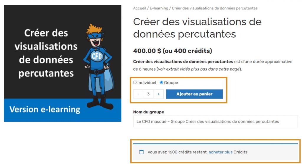 Le-CFO-masque_groupes-ajout-licences