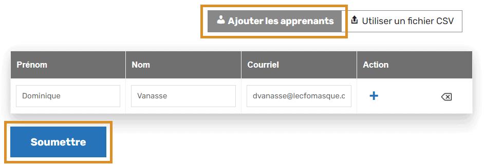 Le-CFO-masque_groupes-ajouter-manuel
