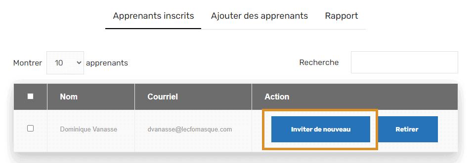Le-CFO-masque_groupes-envoyer-courriel