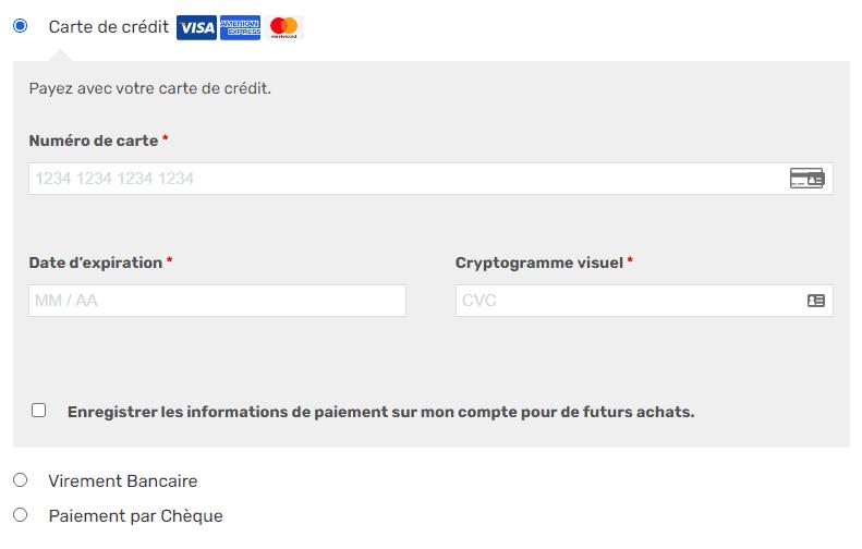 Le-CFO-masque_payer-credits