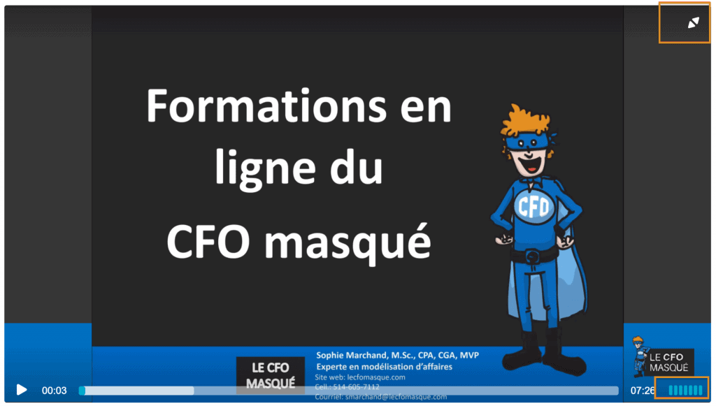 Le-CFO-masque_reglages-video