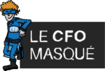 logo-cfo-masque-power-bi-excel