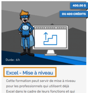Le-CFO-masque_Excel-MaN