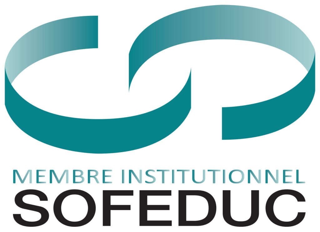 Le CFO masqué membre SOFEDUC